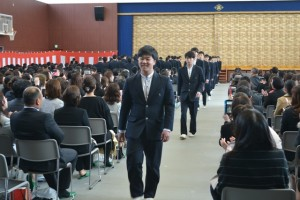 Graduation Ceremony14