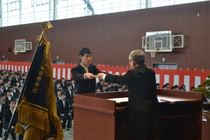 Graduation Ceremony5